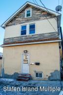 698 Henderson Avenue, Staten Island, NY 10310