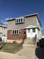 151 Holly Avenue, Staten Island, NY 10308