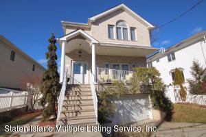5417 Hylan Boulevard, Staten Island, NY 10312