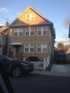 237 Pelton Avenue, Staten Island, NY 10310