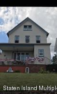 36 Wiman Place, Staten Island, NY 10305