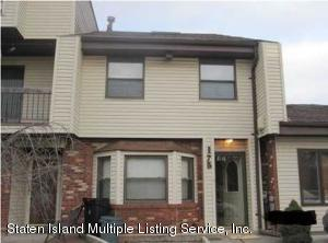 175 Russek Drive, Staten Island, NY 10312
