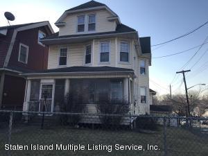 274 Manor Road, Staten Island, NY 10314