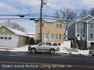 519 Midland Avenue, Staten Island, NY 10306