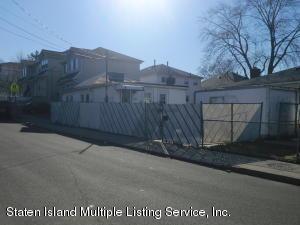361 Britton Avenue, Staten Island, NY 10304