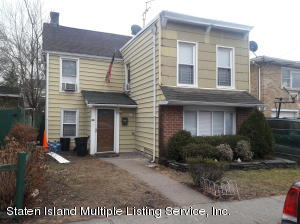 46 Lincoln Avenue, Staten Island, NY 10306