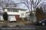 171 Greencroft Avenue, Staten Island, NY 10308
