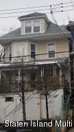 440 Westervelt Ave, Staten Island, NY 10301