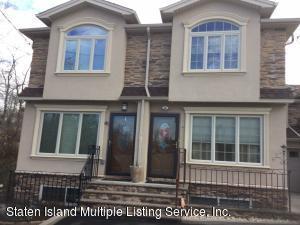 41 Plumtree Lane, Staten Island, NY 10309