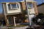 104 Marisa Circle, Staten Island, NY 10309