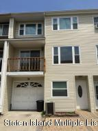 34 Challenger Drive, Staten Island, NY 10312