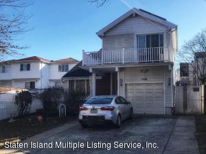 1118 Arthur Kill Road, Staten Island, NY 10312