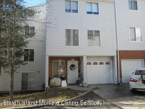 323 Ilyssa Way, Staten Island, NY 10312