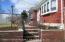115 Oak Avenue, Staten Island, NY 10306