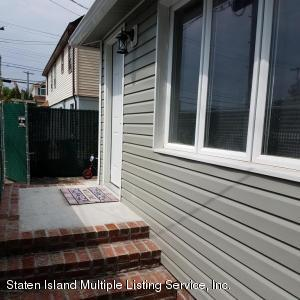 193 Grimsby Avenue, Staten Island, NY 10306