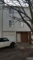 299 Jamie Lane, Staten Island, NY 10312