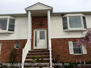 199 Petrus Avenue, Staten Island, NY 10312