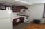 565 Castleton Avenue, 1b, Staten Island, NY 10304