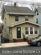 22 Lester Street, Staten Island, NY 10314