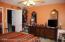385 Quintard Street, Staten Island, NY 10305