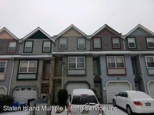 129 Mariners Lane, Staten Island, NY 10303