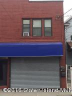 479 Port Richmond Ave, Staten Island, NY 10302