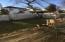 Beautiful Wide property w/3 decks