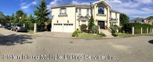 15 Cottontail Court, Staten Island, NY 10312