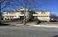 97 Ramona Avenue, Staten Island, NY 10312