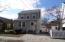 208 Dickie Avenue, Staten Island, NY 10314