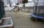 155 Heffernan Street, Staten Island, NY 10312