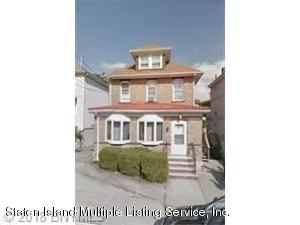 69 Windom Avenue, Staten Island, NY 10305