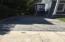 126 Seguine Avenue, Staten Island, NY 10309