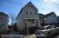65 Newark Avenue, Staten Island, NY 10302