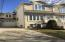 57 Boulder Street, Staten Island, NY 10312