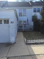163 Hampton Green, Staten Island, NY 10312