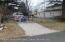 143 Cuba Avenue, Staten Island, NY 10306
