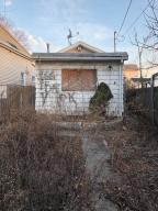 166 Roma Avenue, Staten Island, NY 10306
