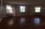 394 Henderson Avenue, Staten Island, NY 10301