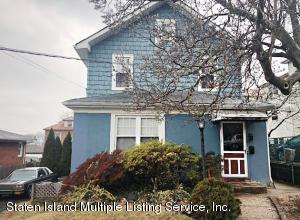 8 Bedford Avenue, Staten Island, NY 10306