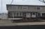 14 Roberts Drive, Staten Island, NY 10306