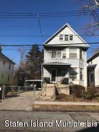 57 Harrison Avenue, Staten Island, NY 10302