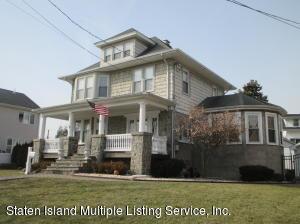 58 Beacon Avenue, Staten Island, NY 10306
