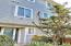 35 Indale Avenue, Staten Island, NY 10309