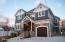 20 Lowell Street, Staten Island, NY 10306