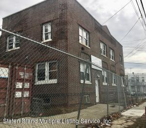 174 Targee Street, Staten Island, NY 10304