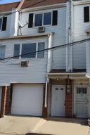 9 Emeric Court, Staten Island, NY 10303