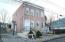 48 Laurel Avenue, Staten Island, NY 10304