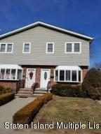 31 Home Place, Staten Island, NY 10302