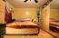 1st Floor Apartment Master Bedroom